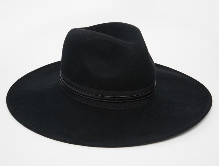 Sombrero - Asos